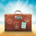4 consigli per viaggiare con una persona che soffre di Alzheimer