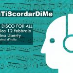"""""""NonTiScordarDiMe"""": a Milano la prima Silent Disco intergenerazionale per l'Alzheimer"""