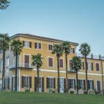 """""""Vacanze protette"""" sul Lago Maggiore: Casa Don Guanella"""