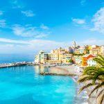 Vacanze di sollievo e alberghi assistiti: 5 cose da sapere