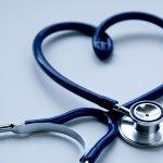 Anziani e Coronavirus: quali consigli dagli esperti